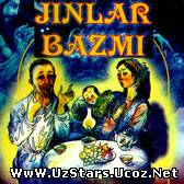Abdulla Qodiriy. Jinlar bazmi (hikoyalar) - 22 Января 2013 - WwW ...